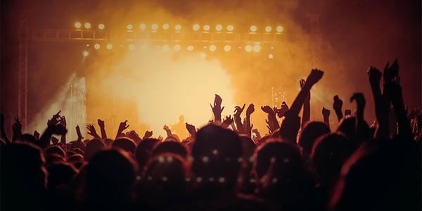 O2-Rewards-Concert-2
