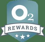 O2-Rewards-Shield