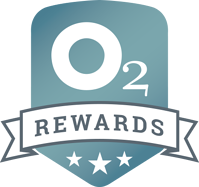O2-Rewards-Shield